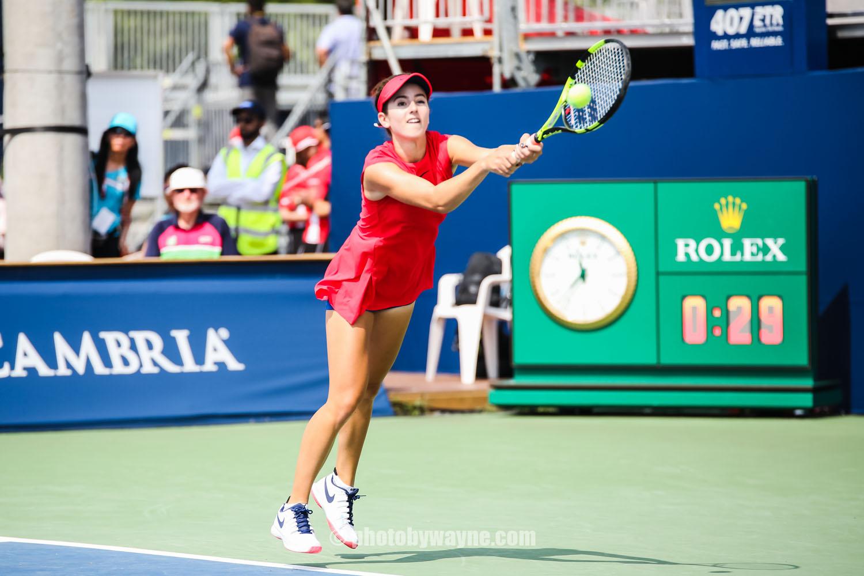 Cici-Bellis-American-Tennis-Player-Canadian-Open-Toronto.jpg