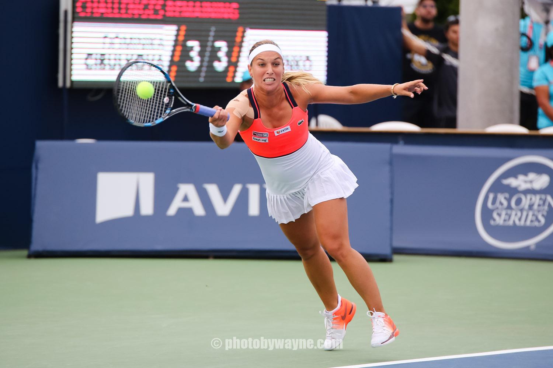 Dominika-Cibulkova-Slovak-Tennis-Player-Canadian-Open.jpg