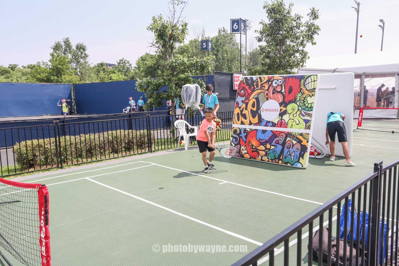 kids-tennis-court-aviva-centre.jpg