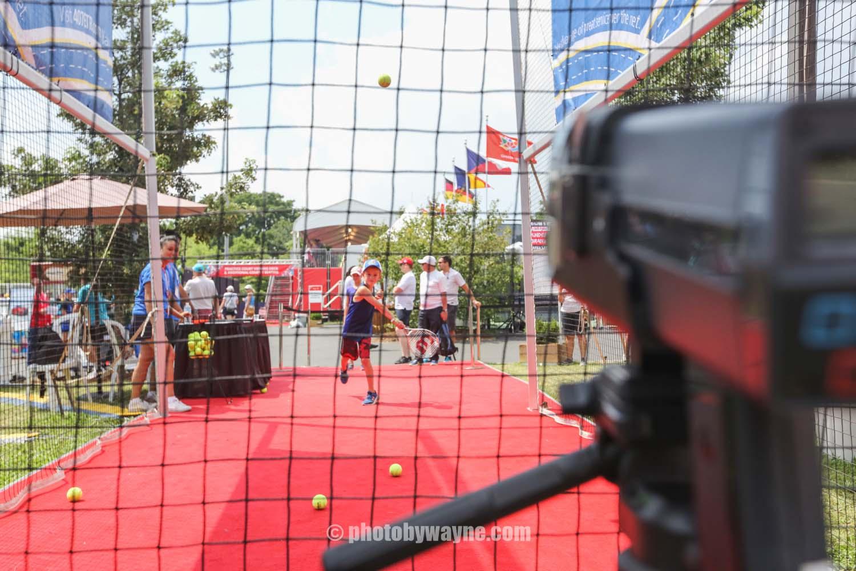 Kid-tennis-serve-speed-407-booth-Rogers-cup-Aviva-Centre.jpg