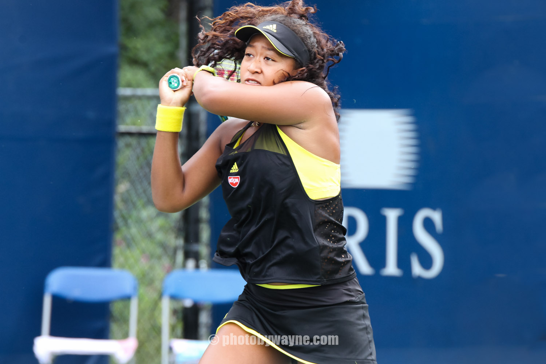 Naomi-Osaka-Japanese-Tennis-Player-Rogers-Cup-Toronto.jpg