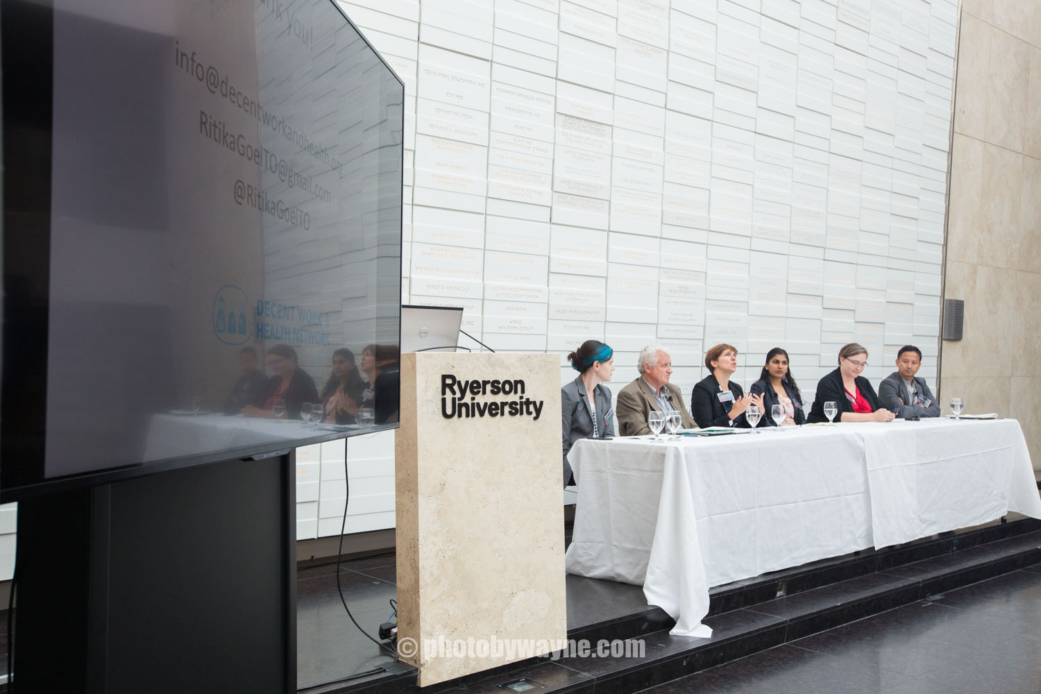 conference-panel-discussion-at-ryerson-university.jpg