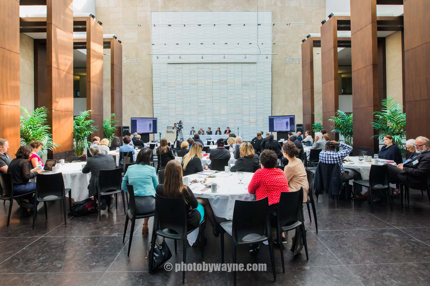 people-attending-a-business-conference-in-toronto.jpg