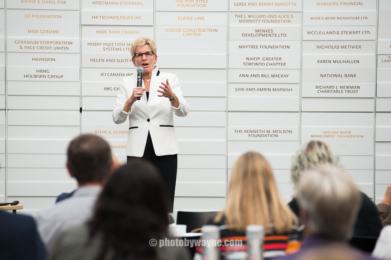 premier -wynne-speaking-at-a-conference-in-toronto.jpg