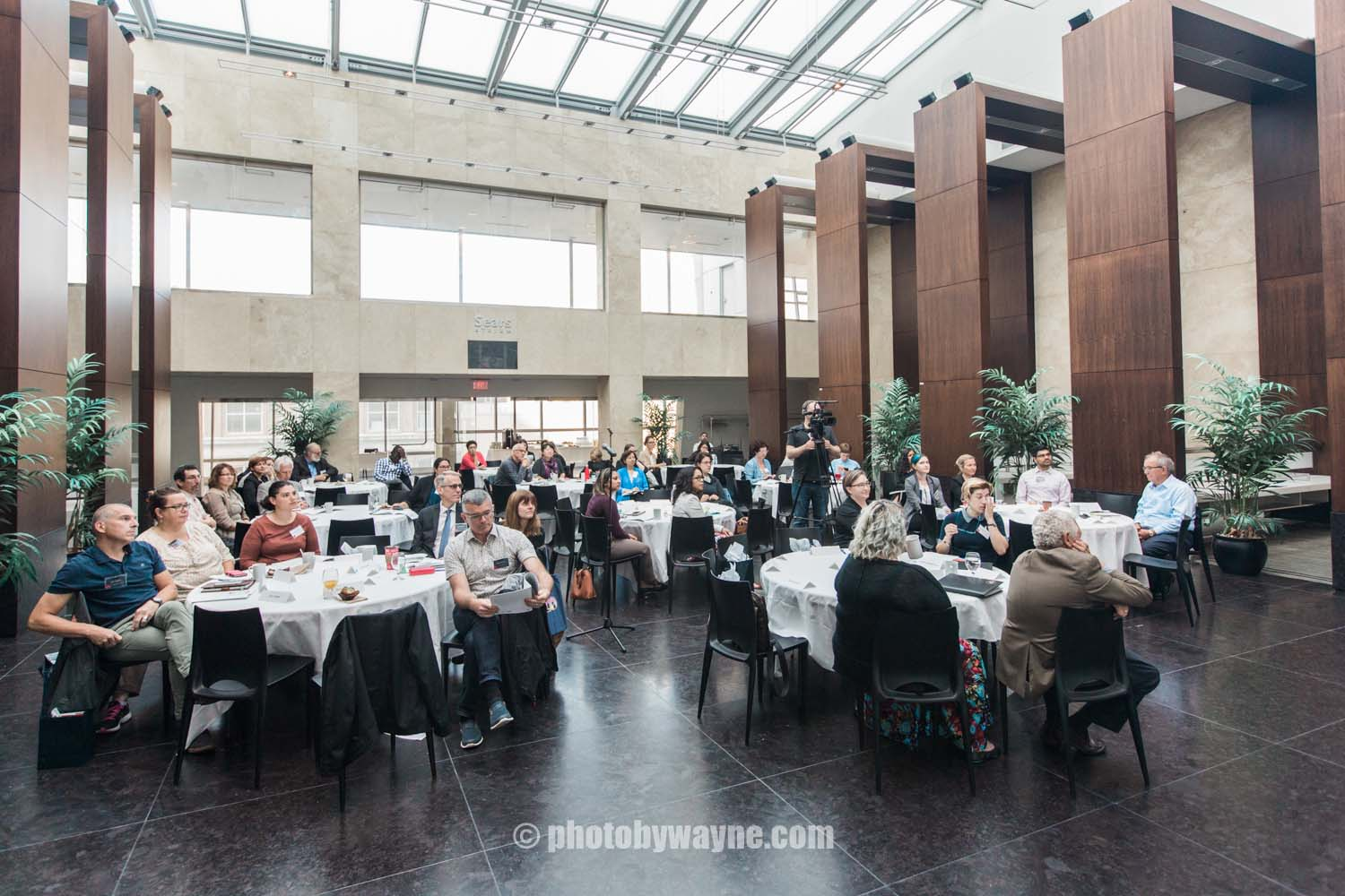 toronto-business-conference-photography.jpg