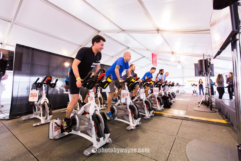 02-Toronto-charity-fund-raising-event.jpg