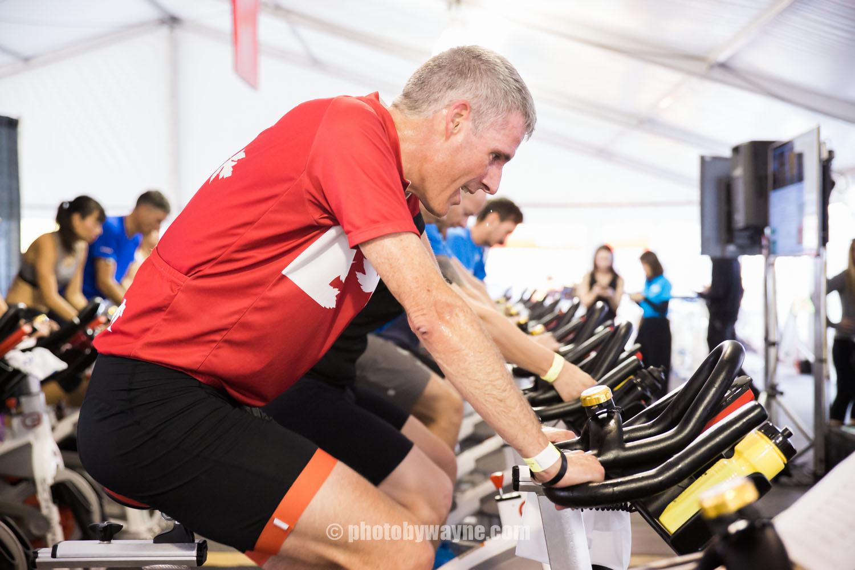 04-Toronto-JDRF-charity-one-hour-challenge.jpg