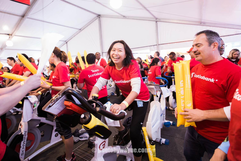 14-JDRF-Toronto-charity-ride-scotiabank-team.jpg