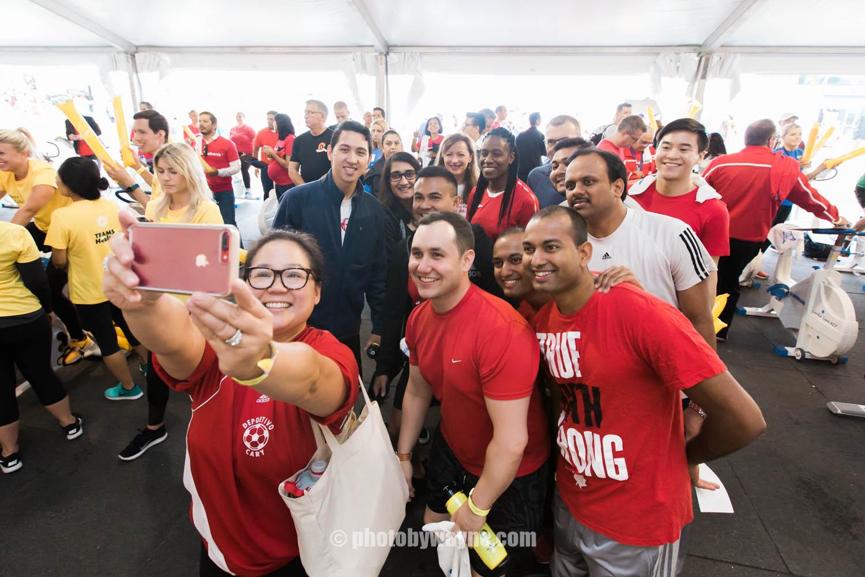20-JDRF-Toronto-charity-ride-selfie-time.jpg