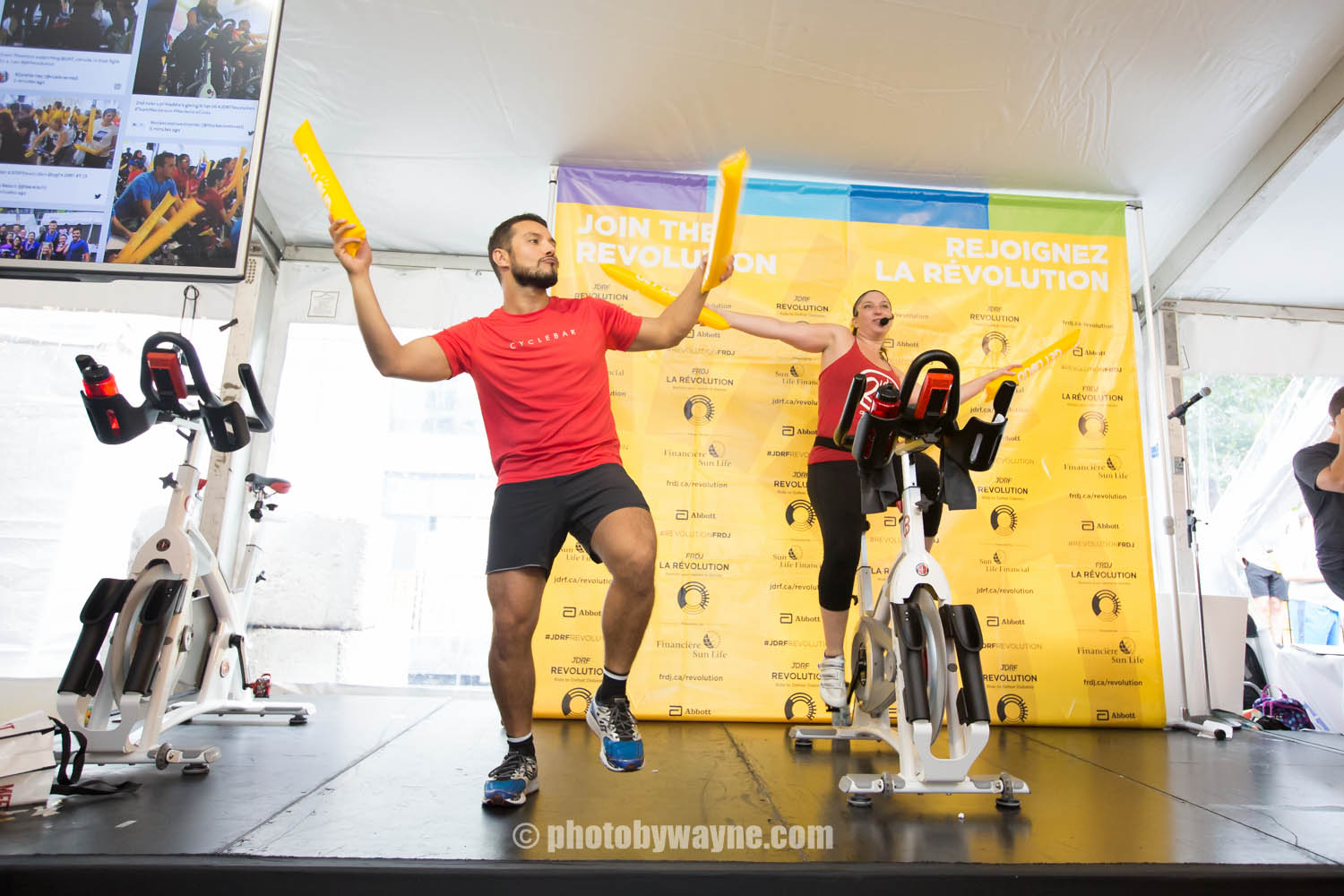 30-JDRF-Toronto-charity-ride-cyclebar-on-stage.jpg