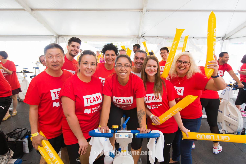 31-JDRF-Toronto-charity-ride-national-bank-team.jpg