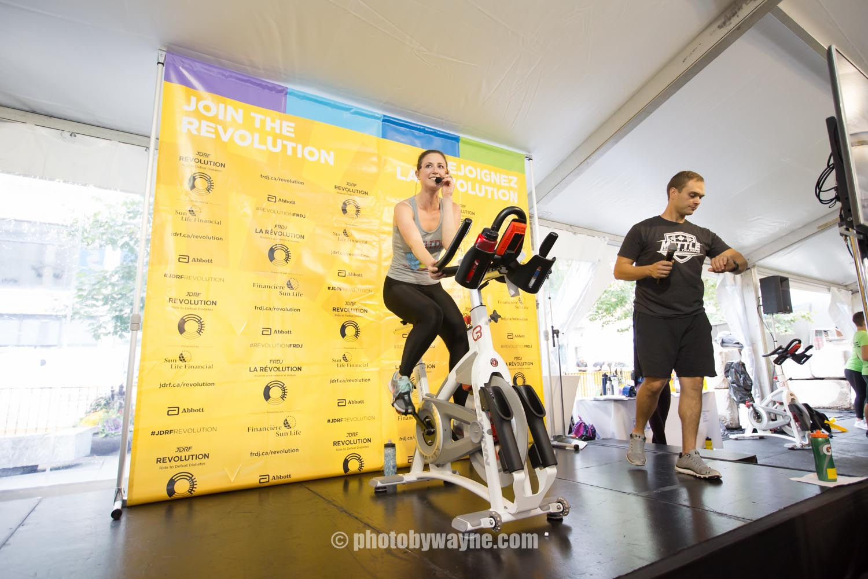 39-JDRF-Toronto-charity-ride-coach.jpg