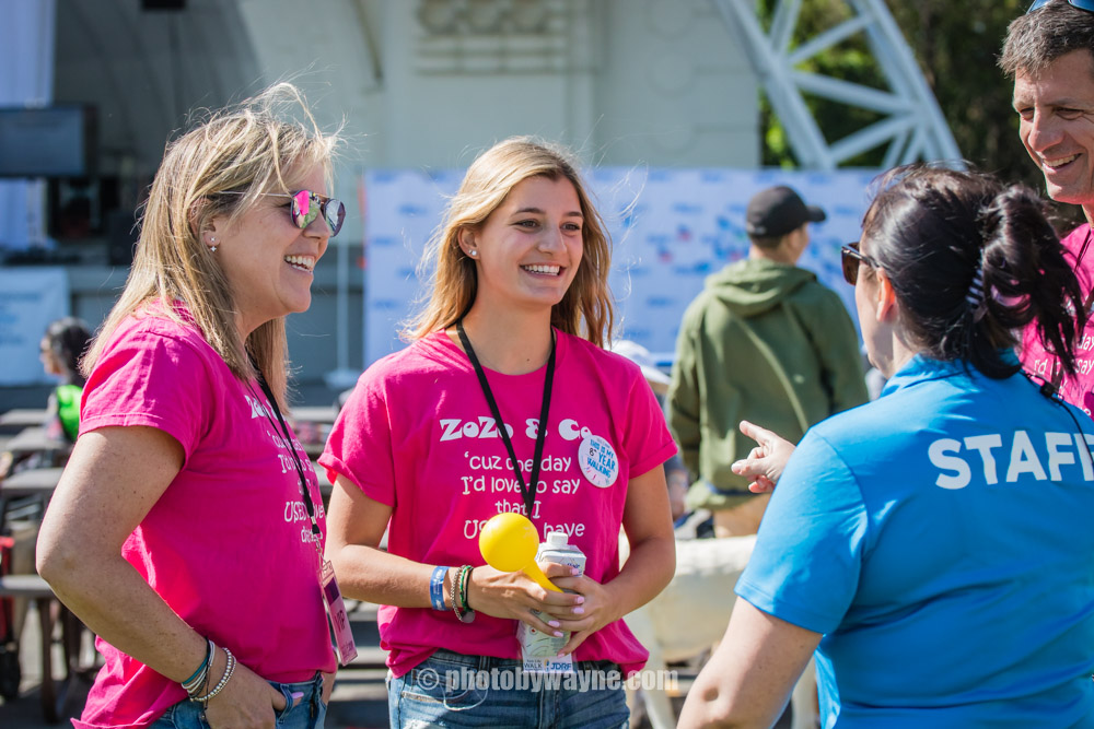 03-charity-walk-participants.jpg