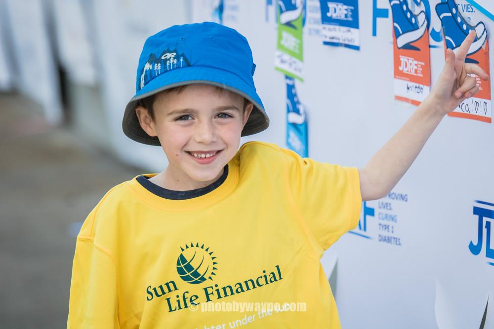 21-young-boy-at-toronto-charity-walk-for-diabetes.jpg