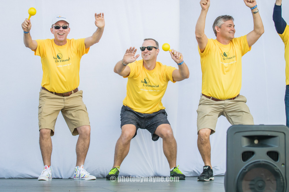 23-sunlife-sponsored-jdrf-walk-to-raise-fund-for-diabetes-research.jpg