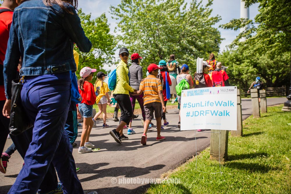 26-jdrf-charity-walk-for-t1d-research-toronto.jpg