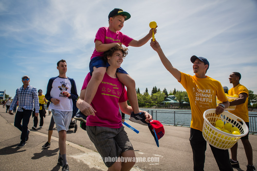 42-toronto-charity-event-people.jpg