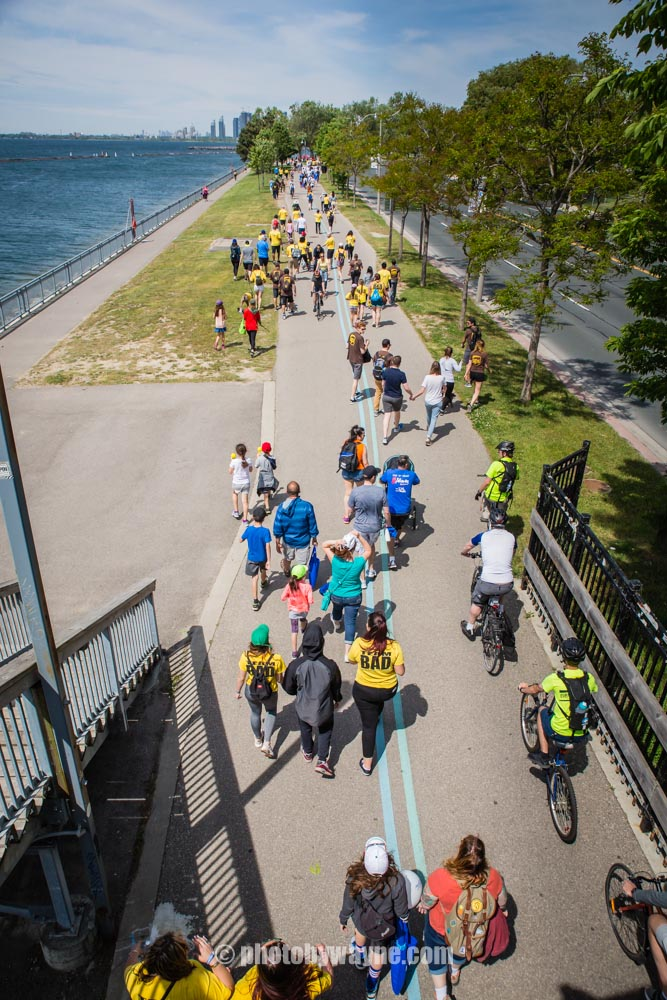 43-people-walking-to-raise-money-for-t1d-research.jpg