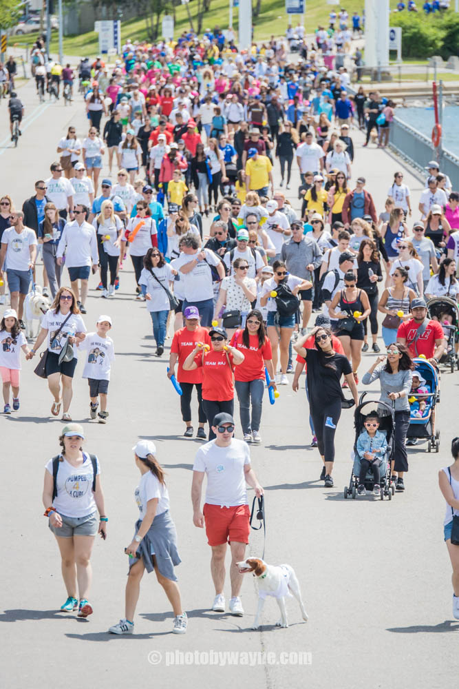46-people-walking-to-raise-money-for-t1d-research.jpg