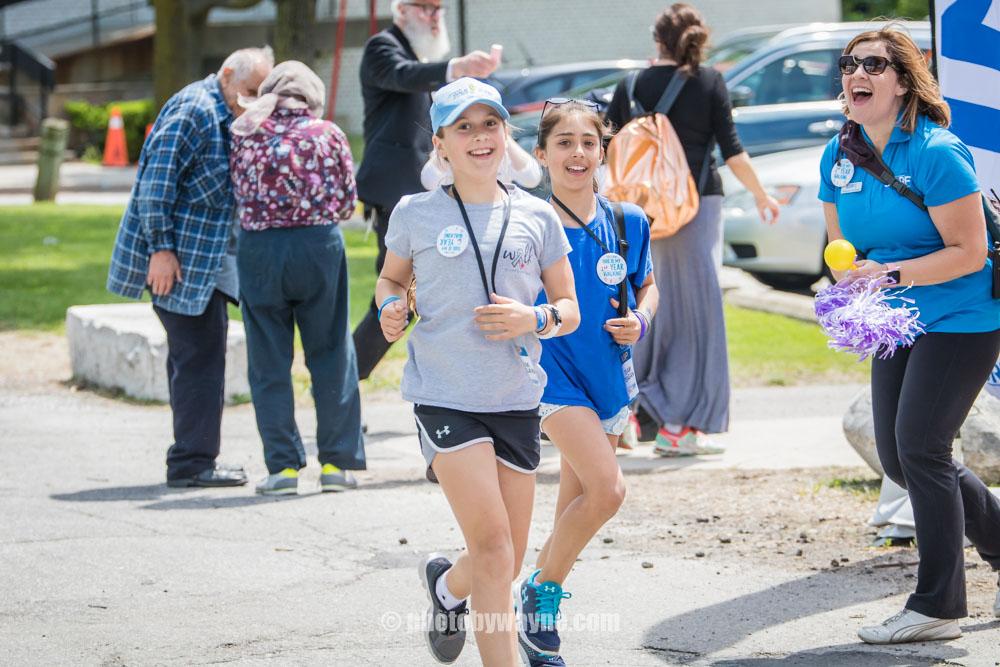 57-two-young-girls-finishing-walk.jpg