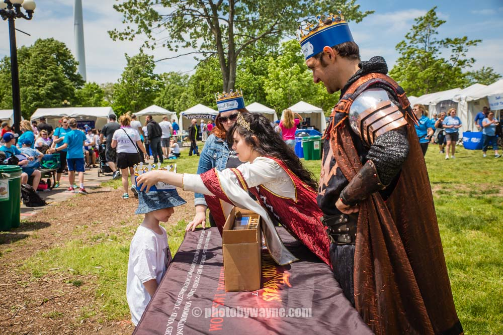 62-medieval-times-at-charity-walk-event.jpg