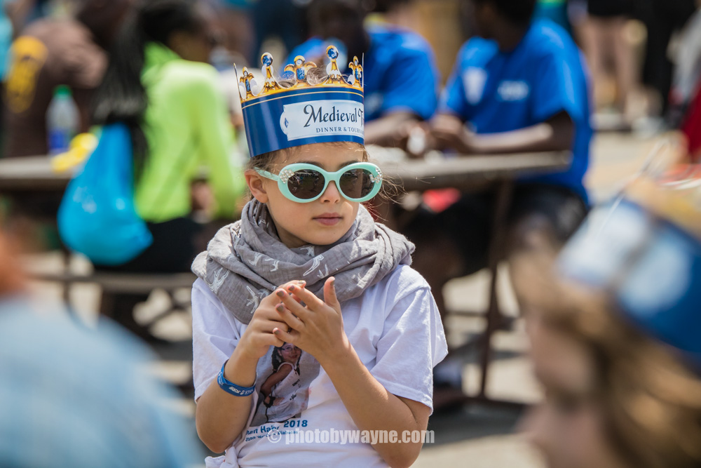 63-young-kid-with-medieval-times-paper-crown.jpg