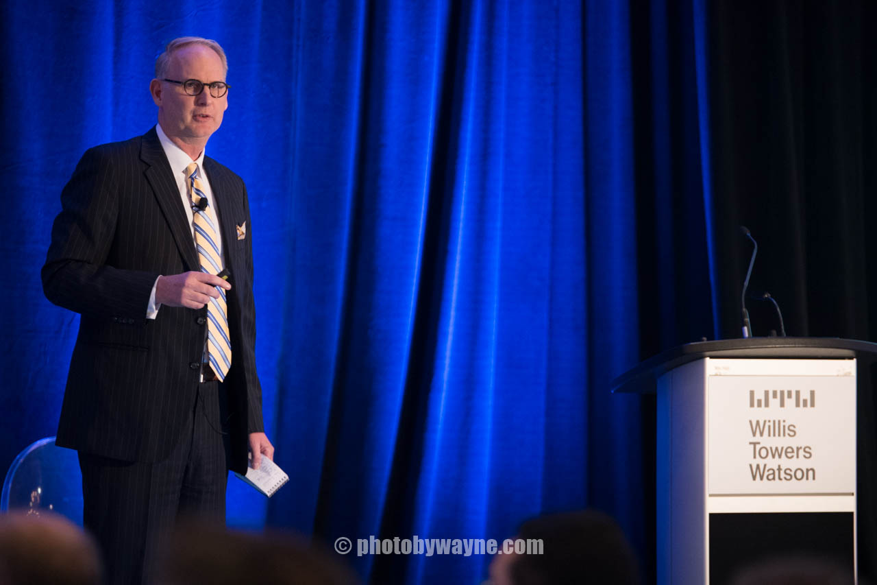 brian-parson-head-of-willis-towers-watson-canada-speaking-at-conference.jpg