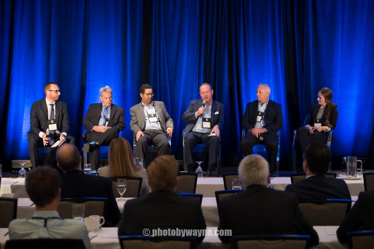 business-conference-panel-discussion.jpg