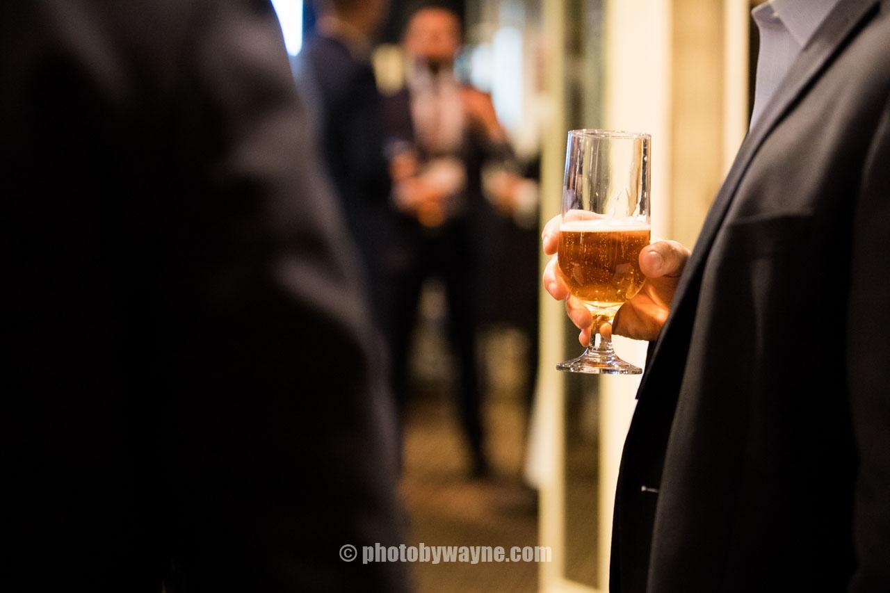 corporate-meeting-cocktail-hour.jpg