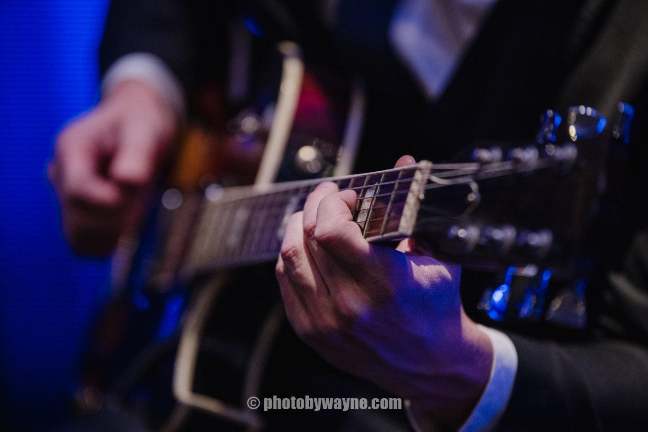 musical-performance-business-reception.jpg