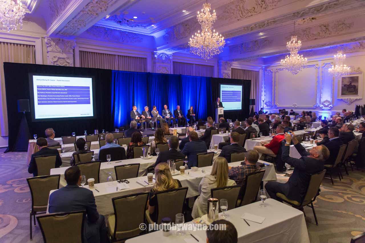 omni-king-edward-hotel-business-conference.jpg