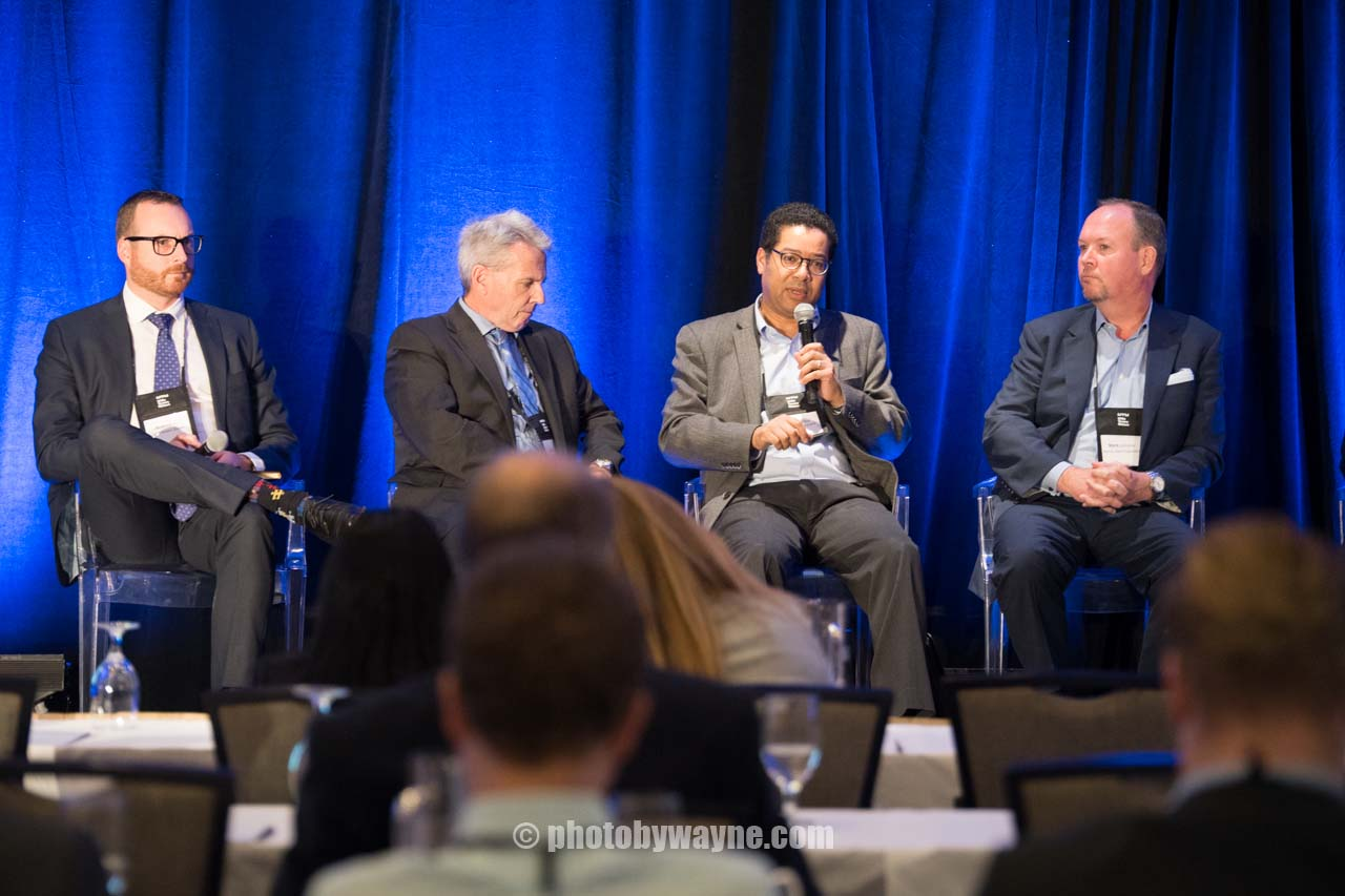 panel-discussion-business-conference.jpg
