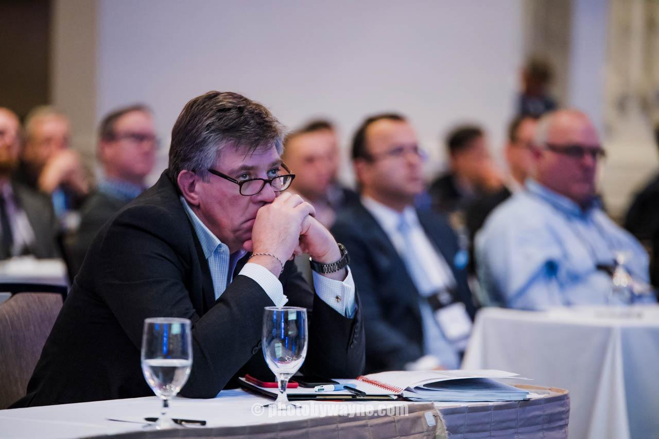 toronto-corporate-event-attendees.jpg