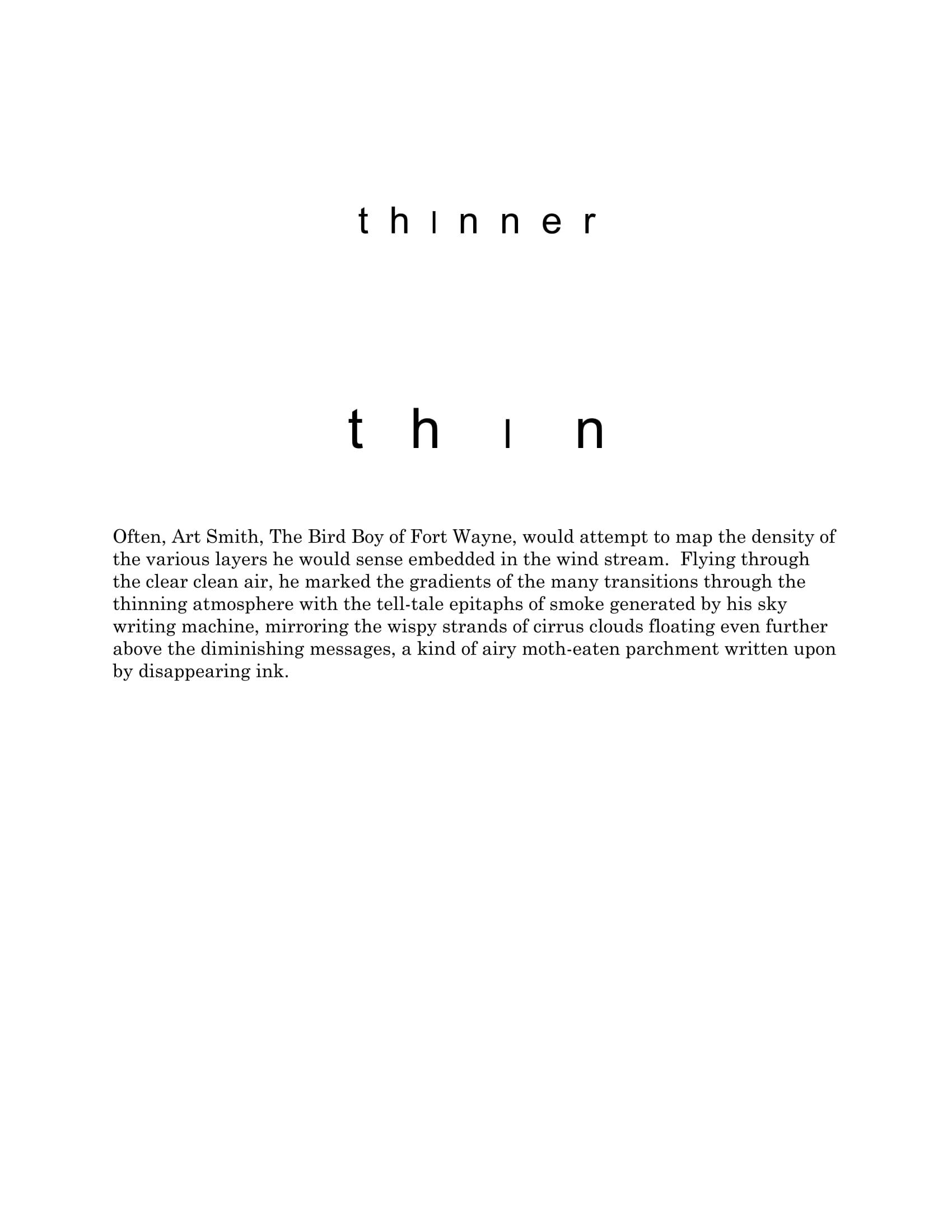 thin2-1.jpg