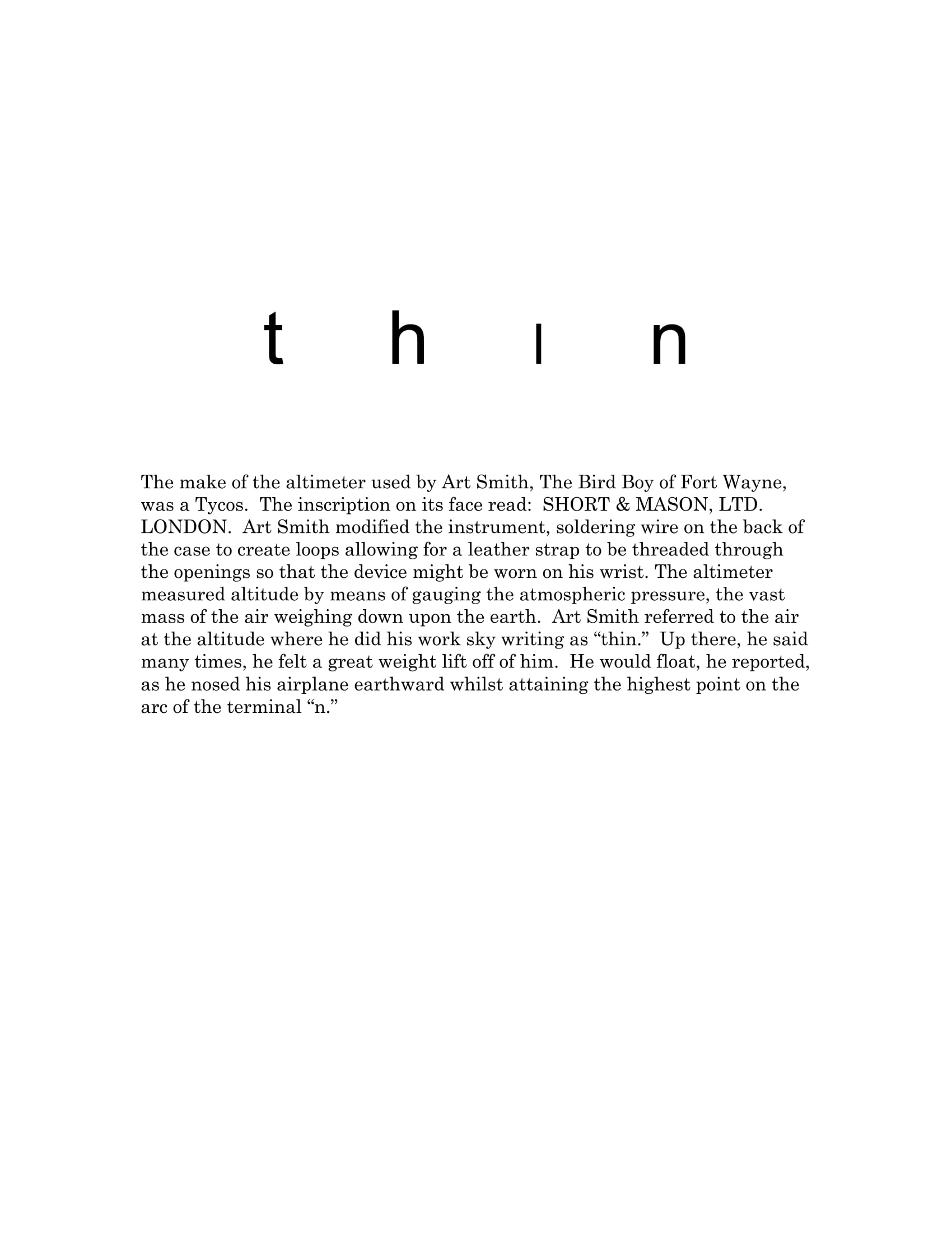 thin1-1.jpg