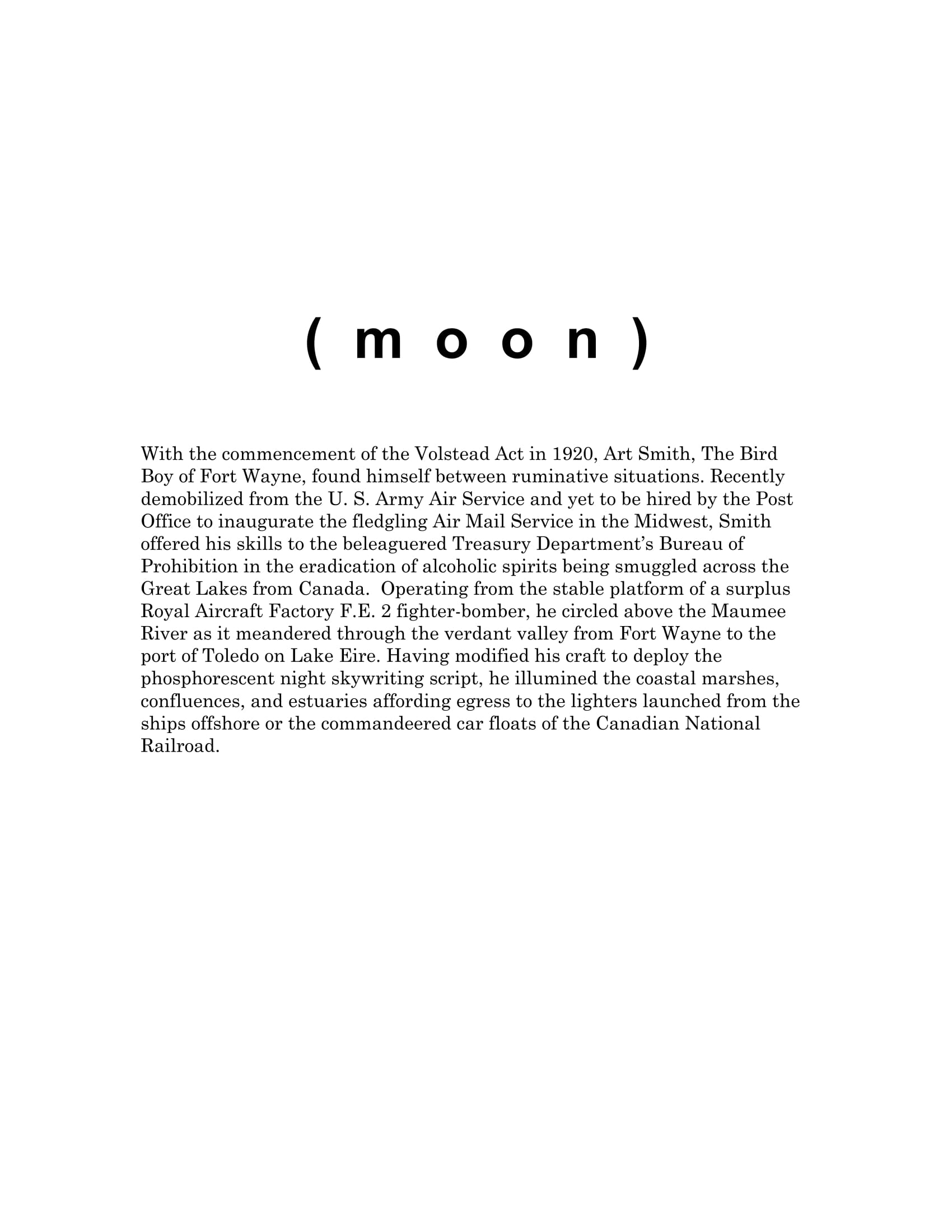 moon-new-1.jpg