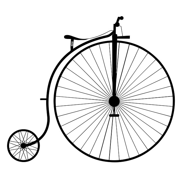 The Penny-Farthing Prize for Lyric Poetry is now open for submissions. - PENNY-FARTHING: