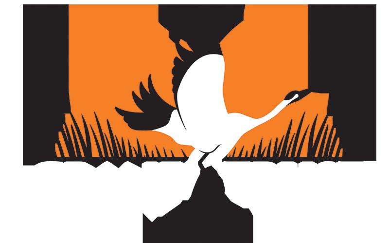Crane-Logo800W-WHITE.png