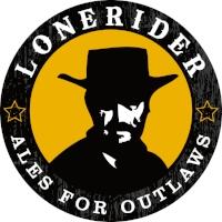 Lonerider-Logo.jpg