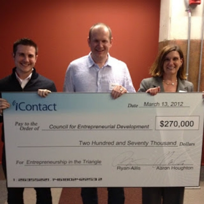 iContact Celebration Big check 2.jpg