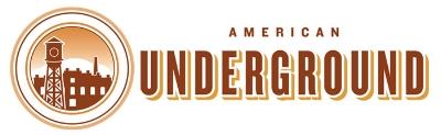 American-Underground-horiz.jpg