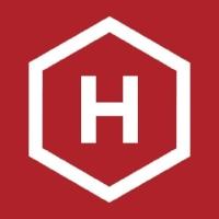hive+logo.jpg