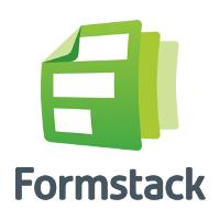formstack-logo.png