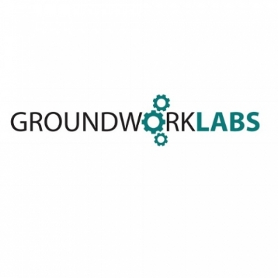 Groundworks_0.jpg