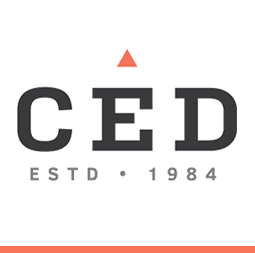 CED.png