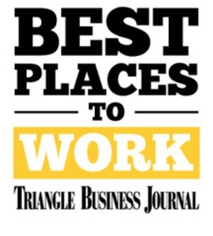 best_places_to_work_tbj_2013_logo.jpg