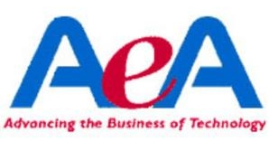 51684_4d818f99563902e0233305bbac91d64c192ef3bf_american-electronics-association_m.jpg