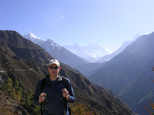 aaron-namche-ridge300.jpg