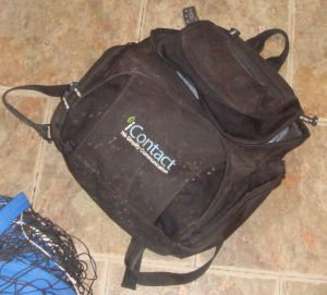 backpack-icontact-chicago300.jpg