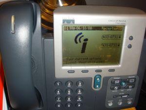 lobbyphone300.jpg